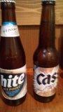 beer_2014062422574924f.jpg