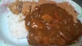 curry_201408132253335c5.jpg