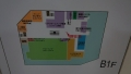 MAP B1F