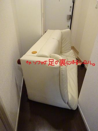 011_20140426085158d6d.jpg
