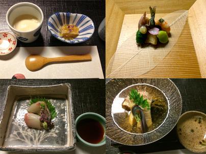 kurosuke2.jpg