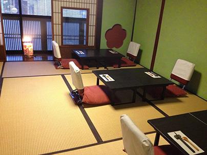 kurosuke4.jpg