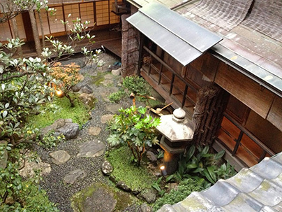 kurosuke5.jpg