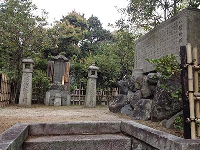 kurotani6.jpg