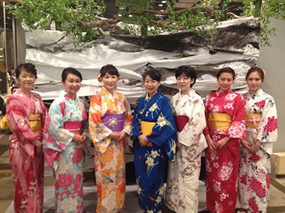 omotenashi3.jpg