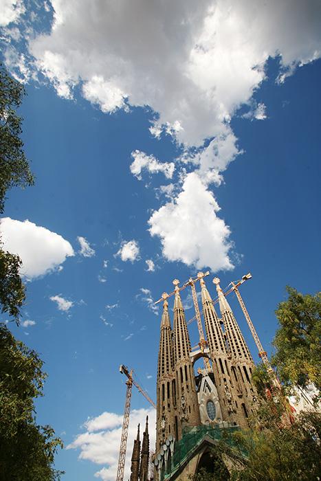 バルセロナ_0713