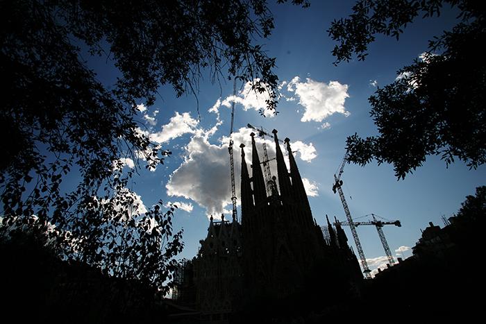 バルセロナ_0743