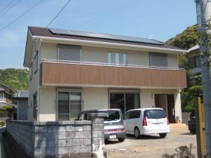 フタガミ 横山邸 風量測定140426+(16)_convert_20140507104958