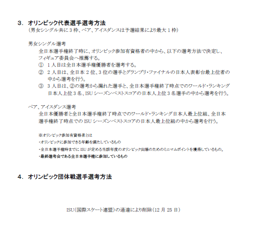 201409014.png