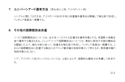 201409016.png