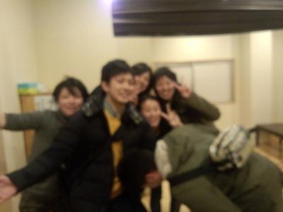 DSC_0904s-.jpg