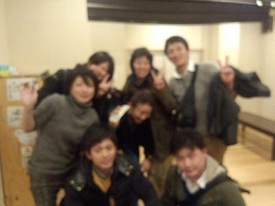 DSC_0911s-.jpg