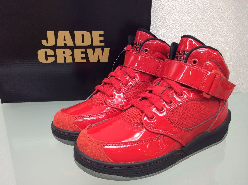 JADE(ジェイド) ジュニアライン JW1001