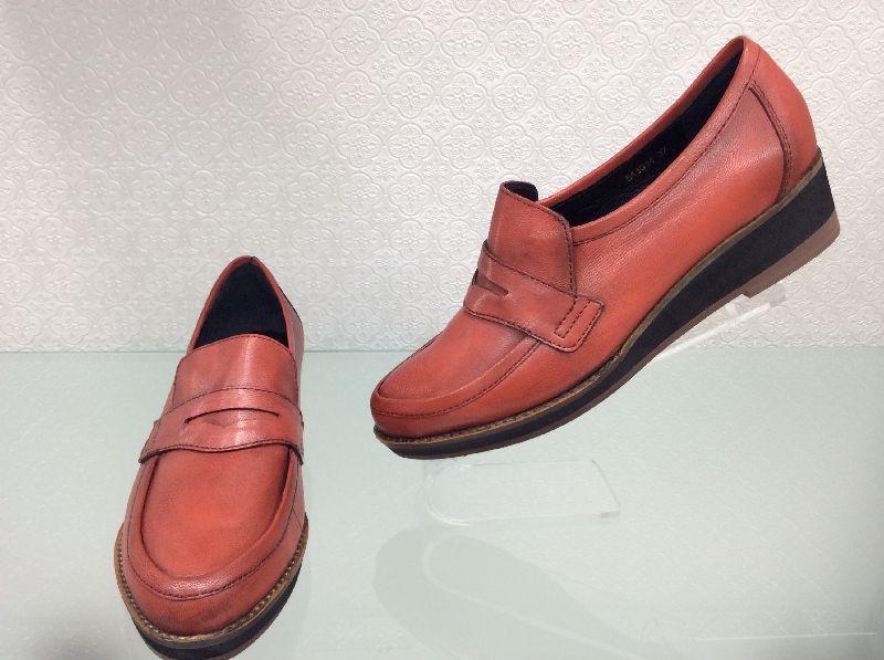 MANA(マナ) No.541014