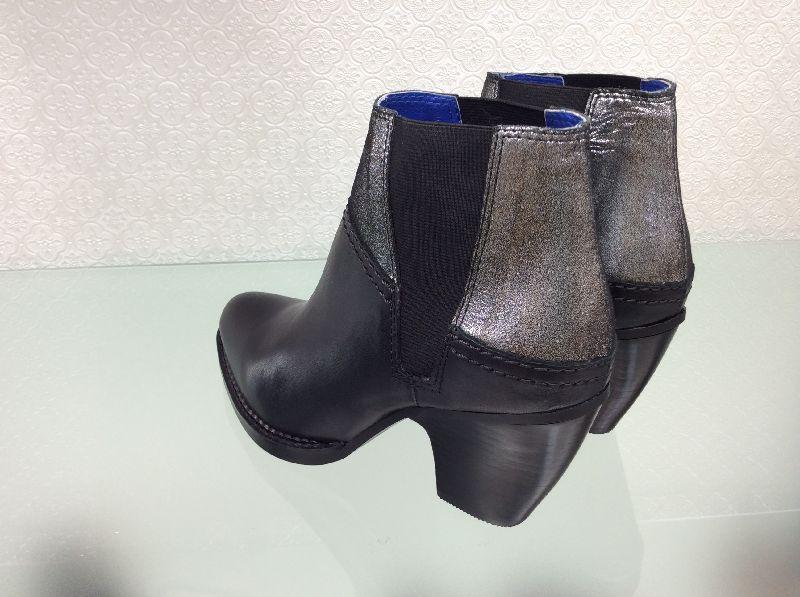 MANA(マナ) No.54790