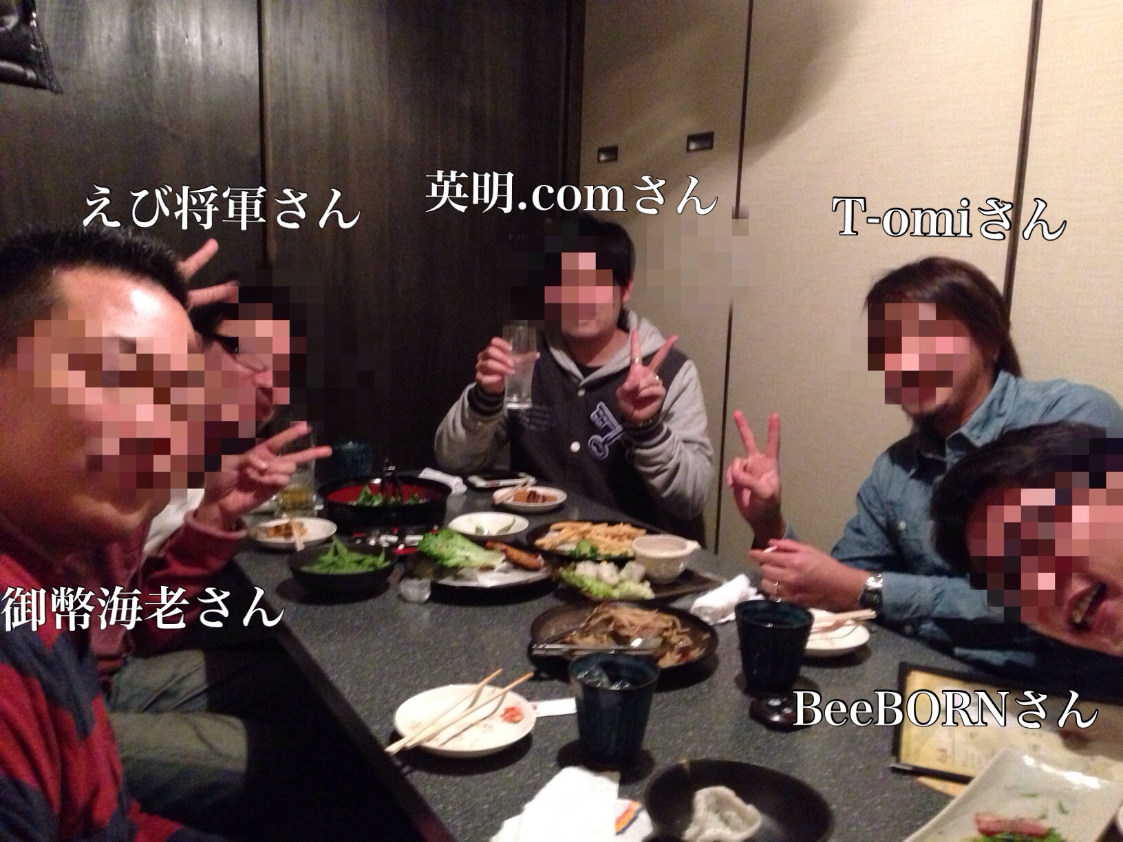2014031610343899c.jpg