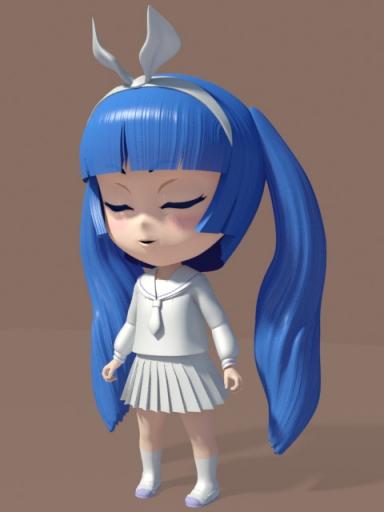 ニパ子3D_140417_002
