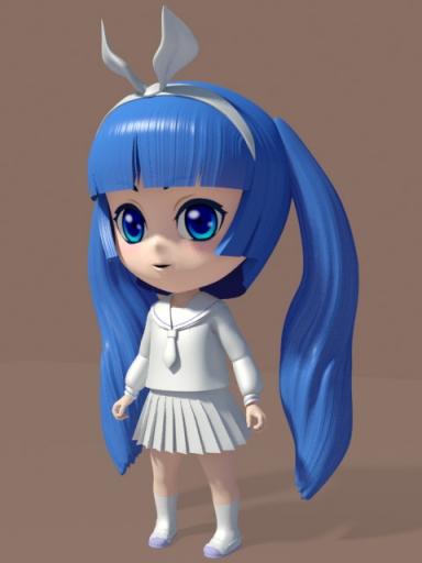 ニパ子3D_140417_001