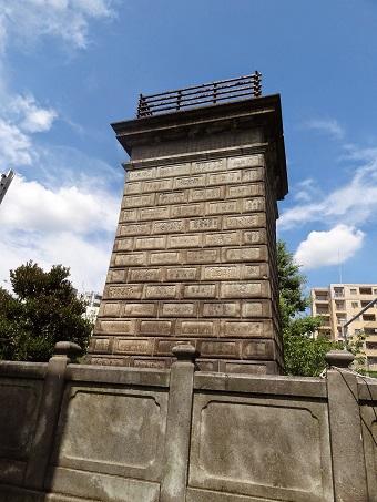 深川不動堂5