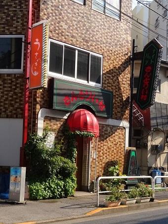 亀有駅周辺05