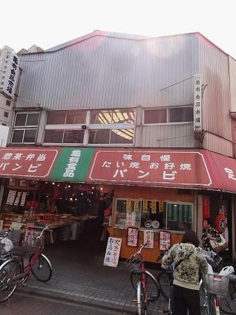 亀有駅周辺07