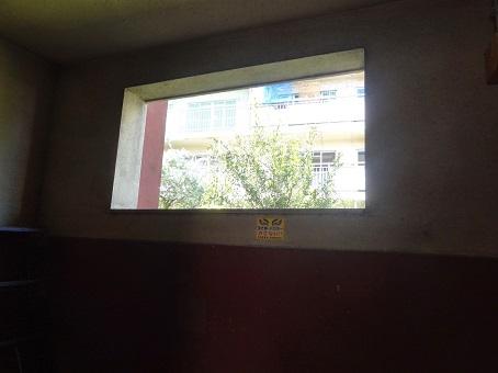 霞ヶ丘アパート17