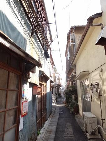 北千住駅東側09