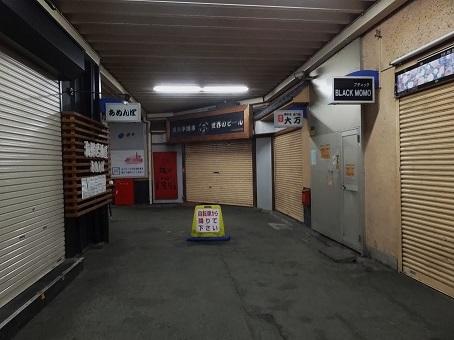 高円寺駅周辺02