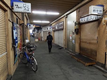 高円寺駅周辺03