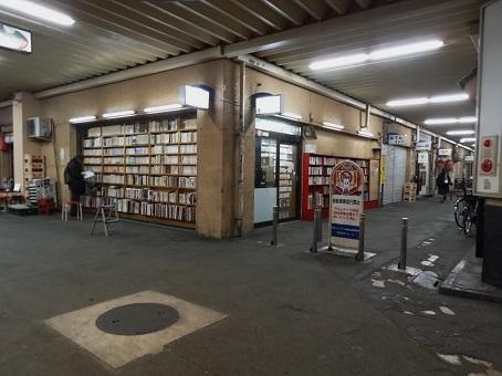 高円寺駅周辺04