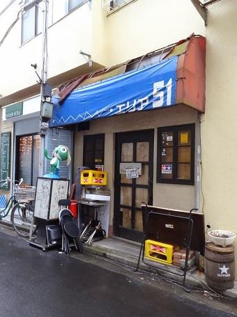 高円寺駅周辺06