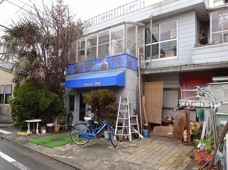 高円寺駅周辺07