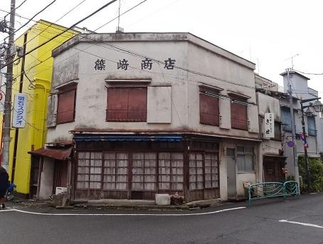 高円寺駅周辺13