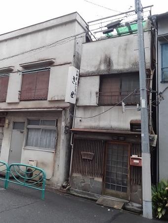 高円寺駅周辺16