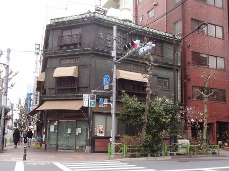 宮川食鳥鶏卵株式会社1