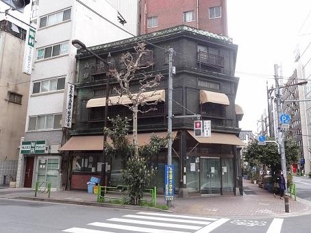 宮川食鳥鶏卵株式会社2
