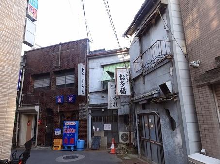 王子駅周辺03