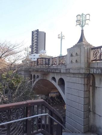 王子駅周辺05