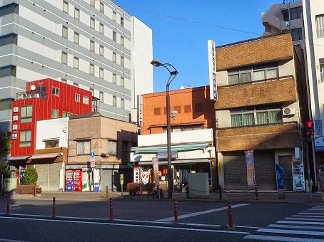 王子駅周辺07
