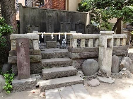 小野照崎神社3