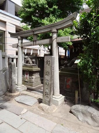 小野照崎神社4