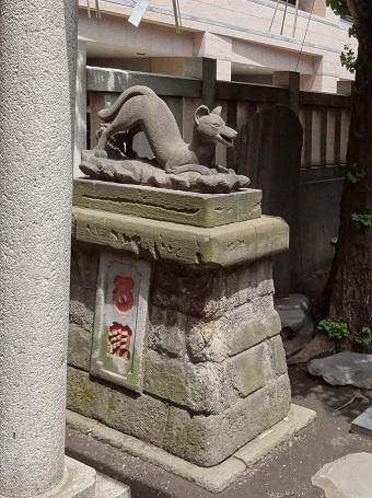 小野照崎神社5