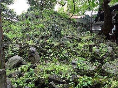 小野照崎神社7