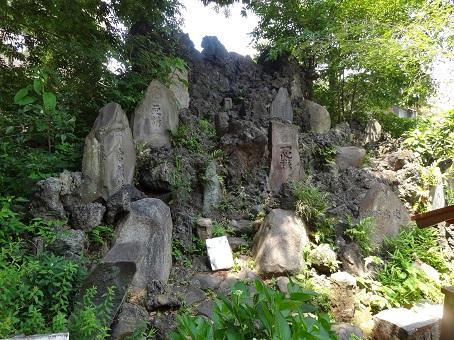 千住神社15