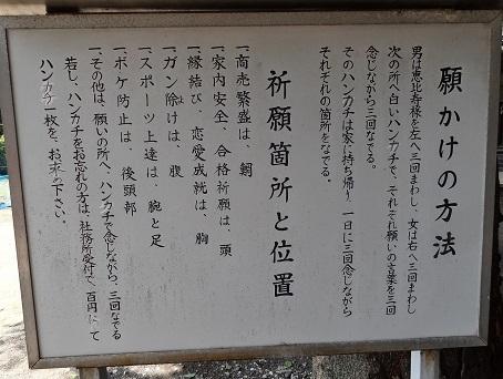 千住神社16