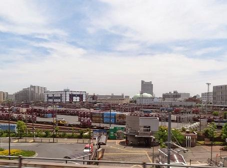隅田川駅00