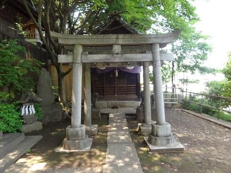 諏訪神社06