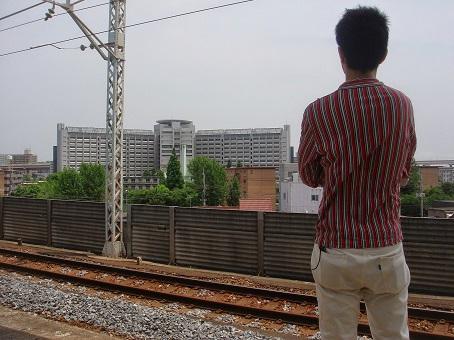 東京拘置所01
