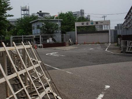 東京拘置所03