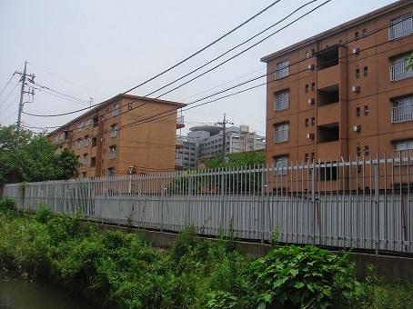 東京拘置所05